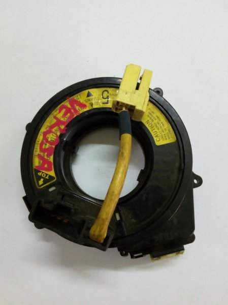 шлейф-лента TOYOTA VEROSSA GX110 1G-BEAMS 2001-2004