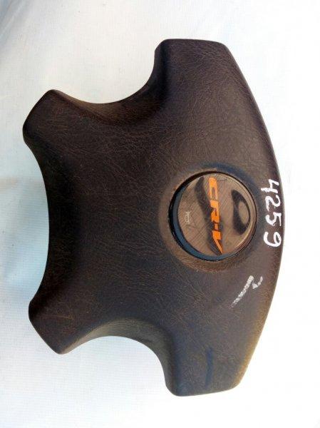подушка безопасности HONDA CR-V RD1 B20B 1995-2001