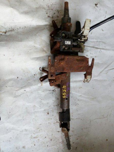 рулевая колонка HONDA CR-V RD1 B20B 1995-2001
