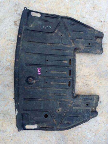 защита двигателя TOYOTA CELSIOR UCF21 1UZ-FE 1994-2000