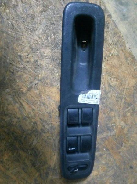 блок управления стеклоподъемниками HONDA INSPIRE UA1 G20A 1995-1998