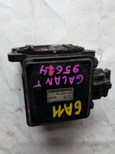 датчик расхода воздуха MITSUBISHI GALANT E53A 6A11 1992-1996