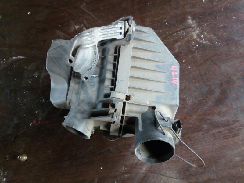 корпус воздушного фильтра HONDA CR-V RE4 K24A 2009-2011