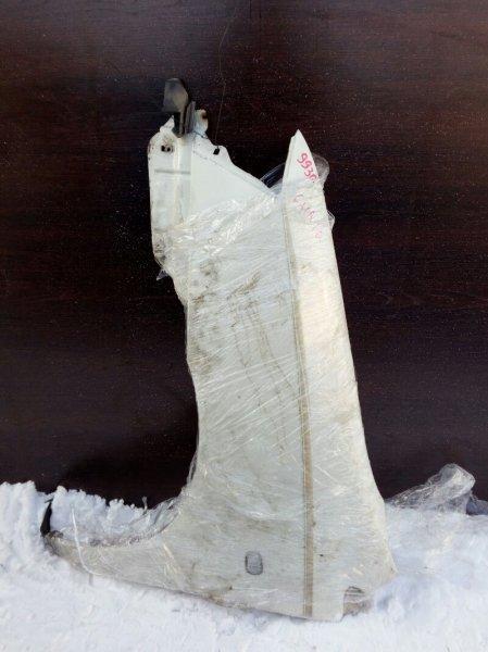 крыло TOYOTA GAIA SXM10 3S-FE 1998-2001 передний левый