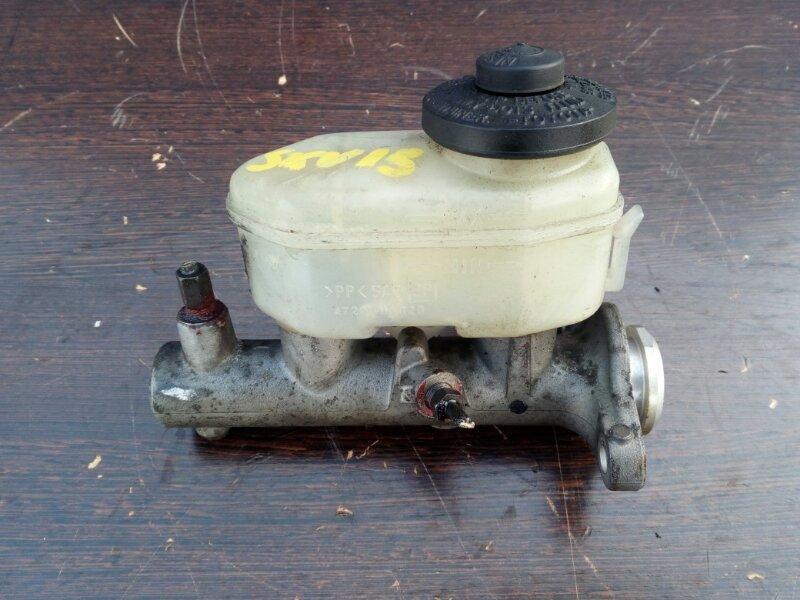главный тормозной цилиндр TOYOTA SCEPTER SXV15 5S-FE 1992-1994