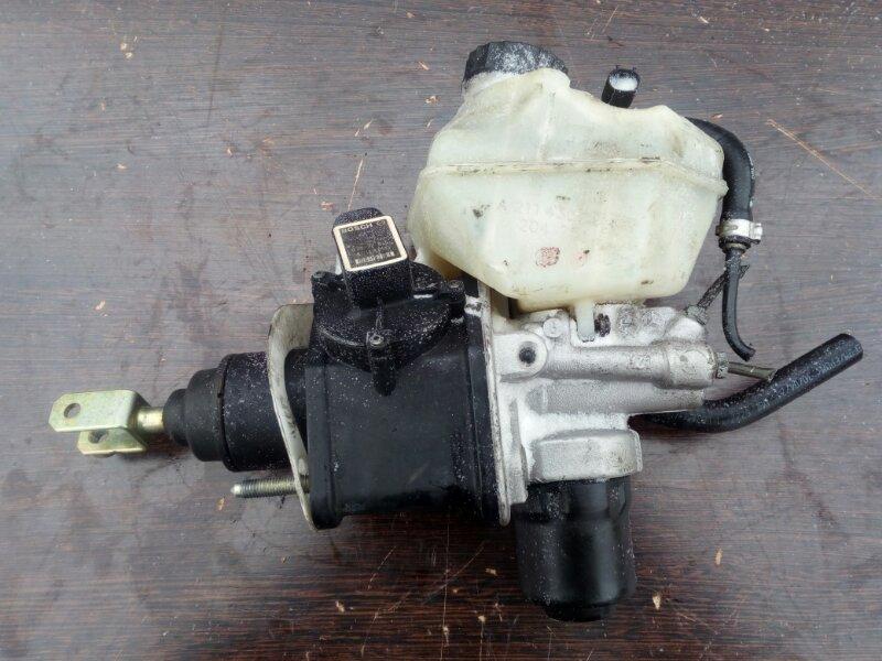главный тормозной цилиндр MERCEDES-BENZ E-CLASS W211 112.949 2002-2006