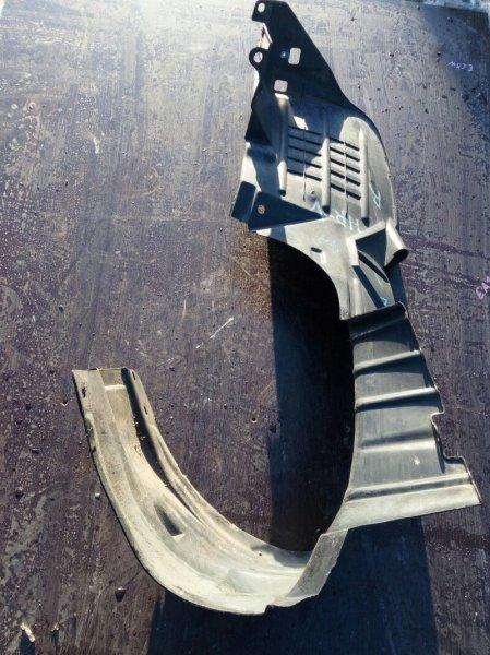 подкрылок HONDA HR-V GH1 D16A 1998-2005 передний правый