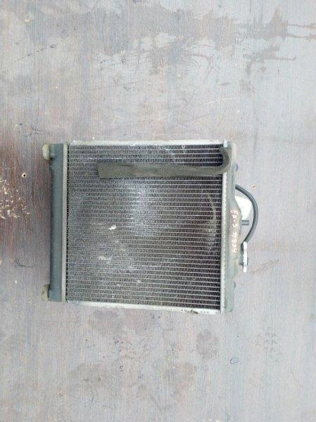 радиатор основной HONDA CIVIC FERIO EK3 D15B 1995-2000