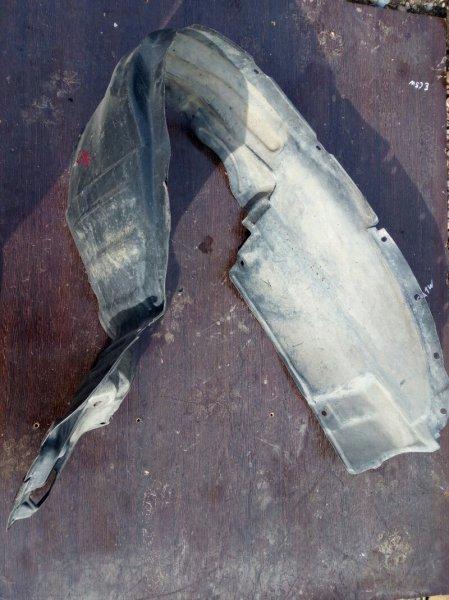 подкрылок TOYOTA HARRIER MCU15 1MZ-FE 1997-2000 передний левый