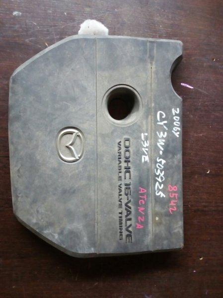 крышка ДВС декоративная MAZDA ATENZA GY3W L3-VE 2002-2007