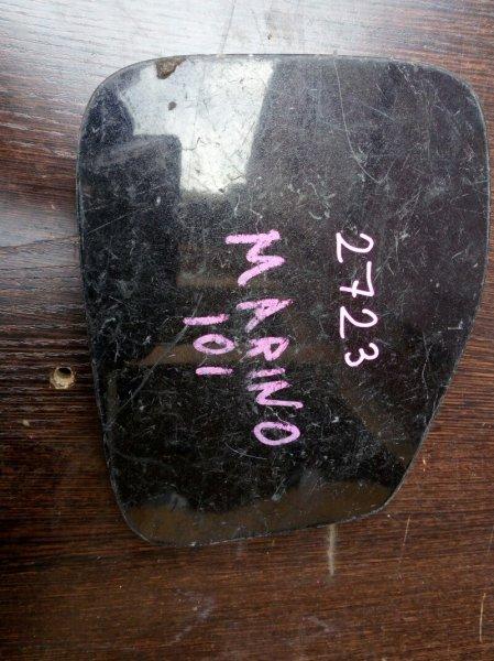 лючок бензобака TOYOTA SPRINTER MARINO AE101 4A-FE 1992-1997