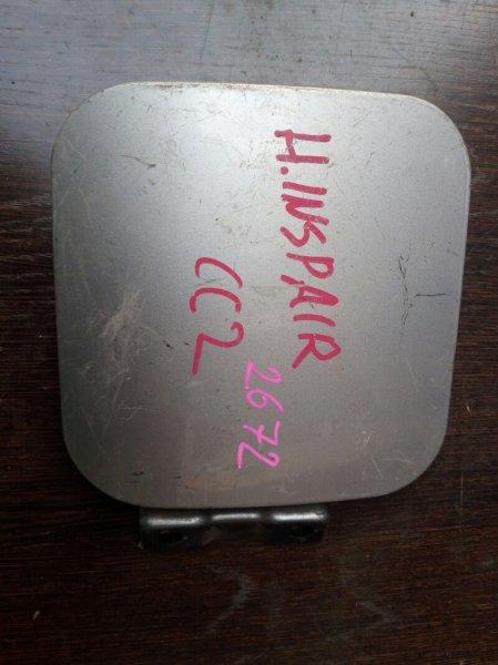 лючок бензобака HONDA INSPIRE CC2 G25A 1992-1995