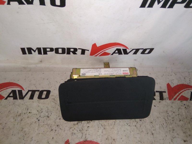 подушка безопасности HONDA HR-V GH3 D16A 2001-2005 передний левый