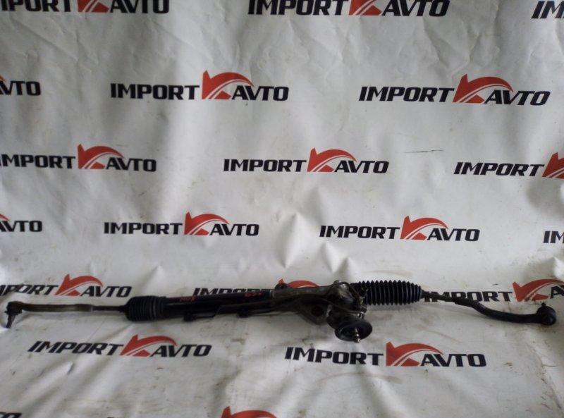 рейка рулевая ACURA MDX YD1 J35A 2000-2006