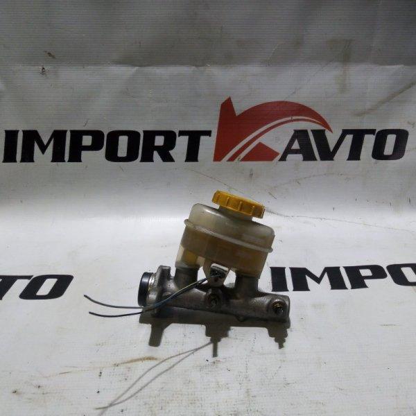 главный тормозной цилиндр SUBARU PLEO RA1 EN07 2000-2002