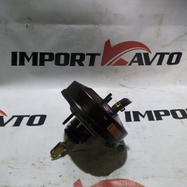 вакуумник тормозной SUBARU PLEO RA1 EN07 2000-2002