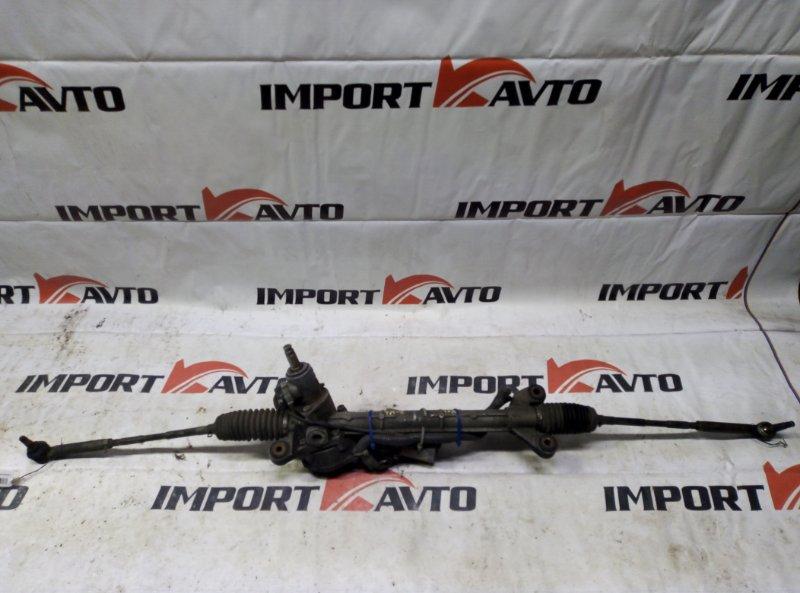 рейка рулевая SUBARU EXIGA YA4 EJ204 2008-2011