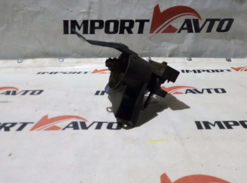 подушка двигателя TOYOTA SPRINTER TRUENO AE111 4A-FE   правый