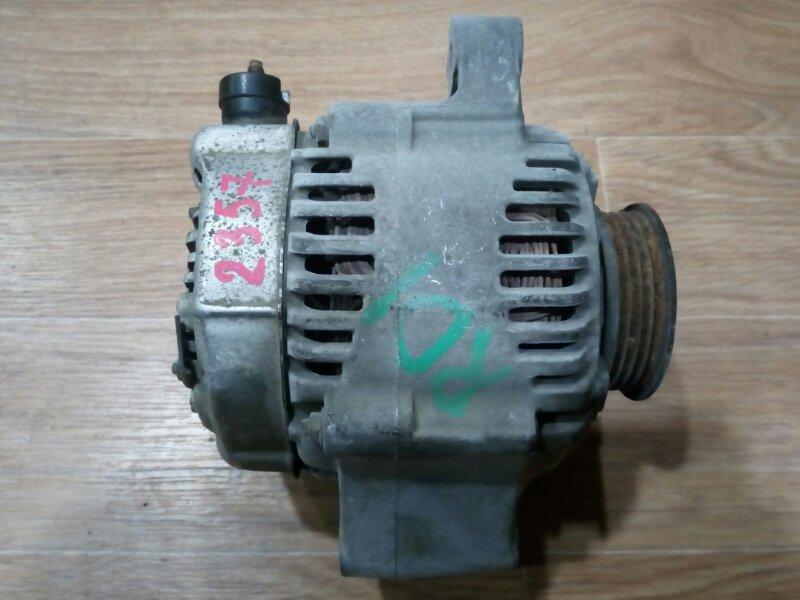 генератор HONDA CR-V RD1 B20B 1996-2000