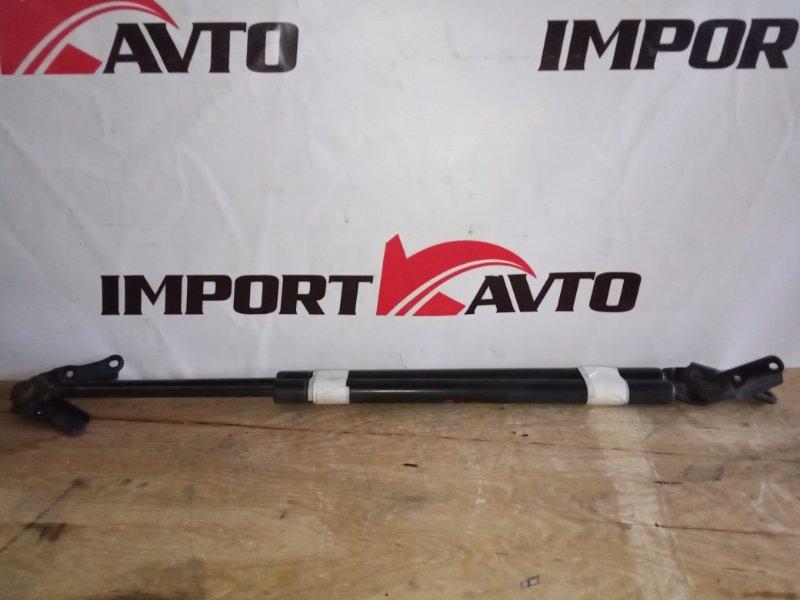 амортизатор багажника TOYOTA ESTIMA LUCIDA TCR10G 2TZ-FE 1995-1996 задний