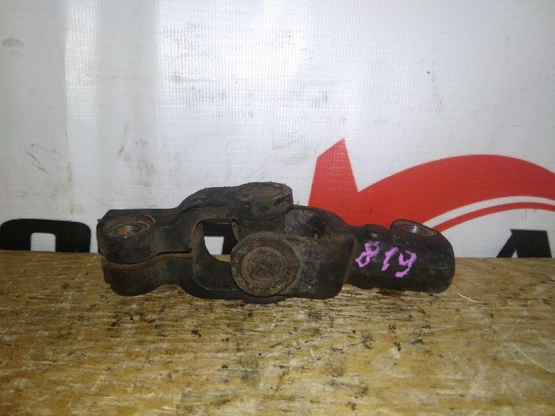 карданчик рулевой TOYOTA ESTIMA LUCIDA TCR10G 2TZ-FE 1995-1996