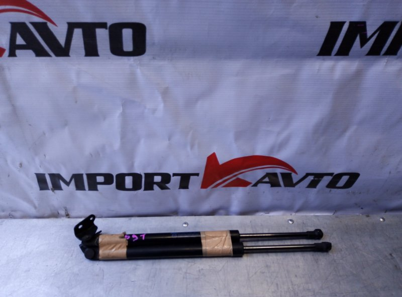 амортизатор багажника MAZDA CX-5 KE2FW SH-VPTS 2012-2014 задний