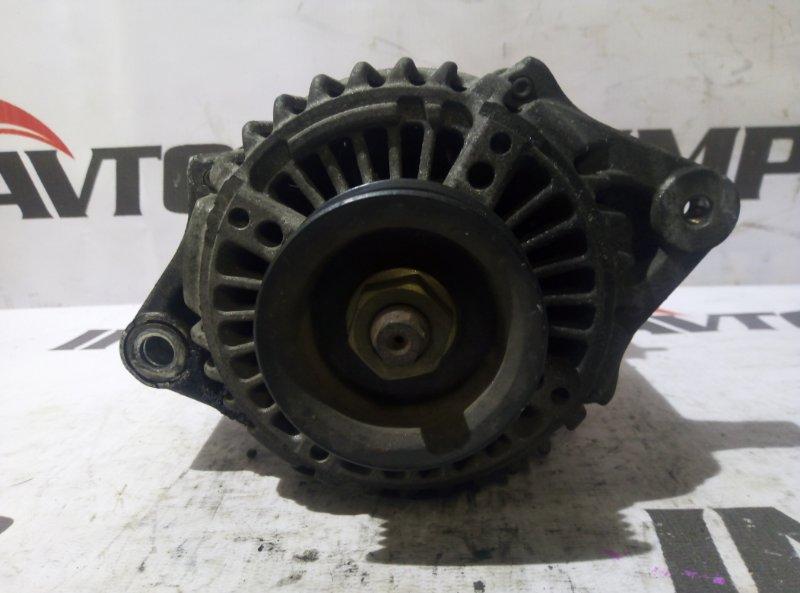 генератор SUZUKI GRAND ESCUDO TX92W H27A 2000-2003