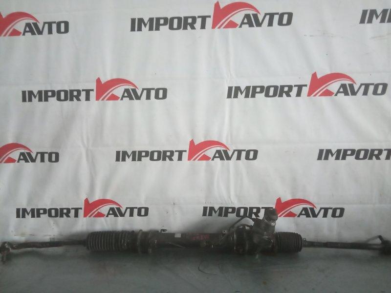 рейка рулевая TOYOTA ESTIMA LUCIDA CXR10 3C-T 1992-1995