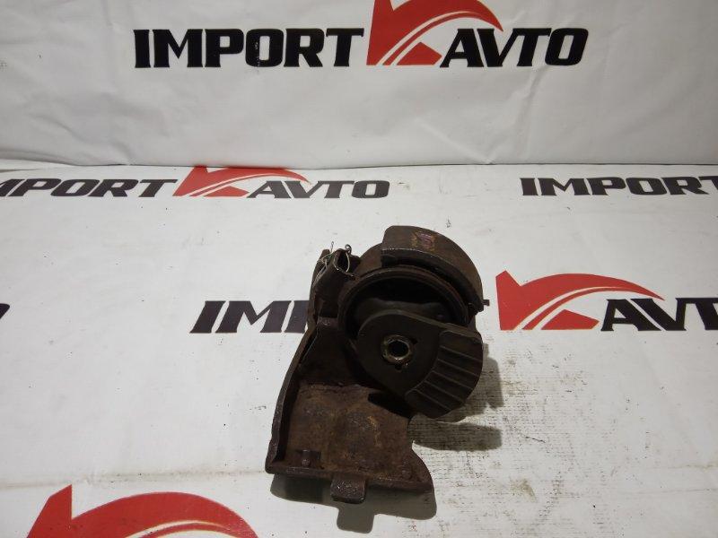 подушка двигателя TOYOTA SPRINTER MARINO AE101 4A-FE   левый