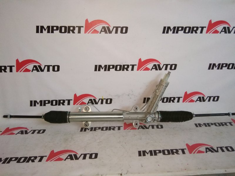 рейка рулевая MERCEDES-BENZ SPRINTER W901 M 111 E 23 2013-2018