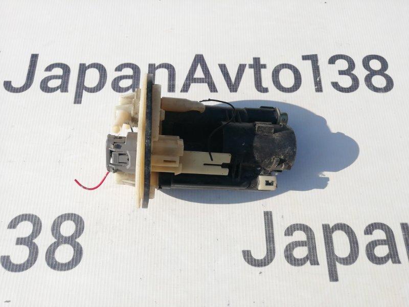 бензонасос MITSUBISHI LANCER CS5W 4G93-GDI 2000-2008