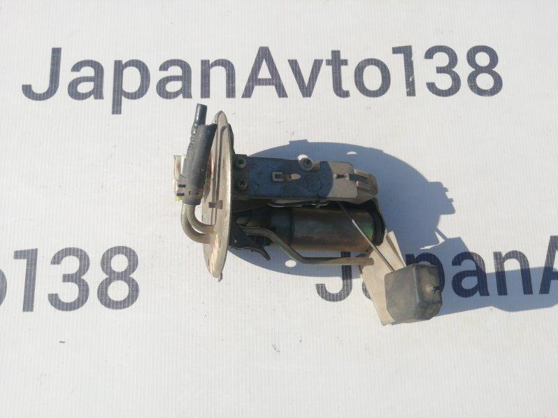 бензонасос MITSUBISHI FTO DE3A 6A12 1994-2001