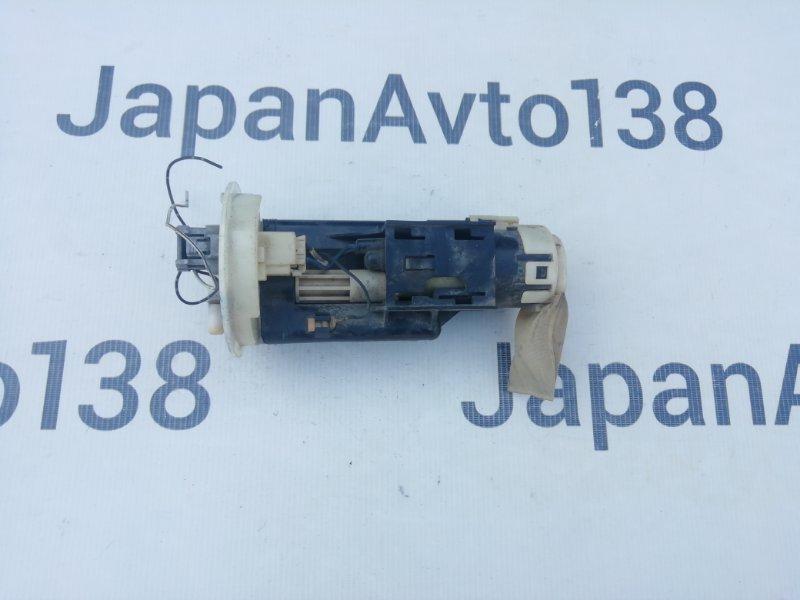 бензонасос MITSUBISHI COLT Z25A 4G19 2002-2012