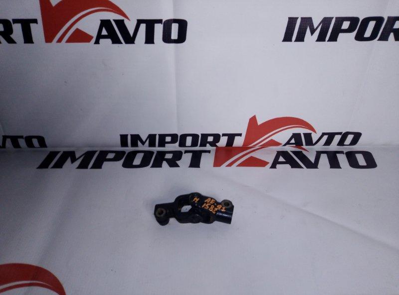 карданчик рулевой TOYOTA SPRINTER TRUENO AE91 5A-F 1987-1989