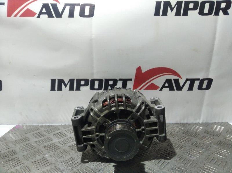 генератор AUDI A4 8EC (B6) AMB 2000-2004