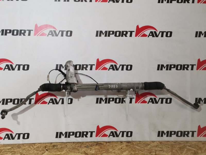 рейка рулевая VOLVO XC90 C_98 B6324S 2006-2014